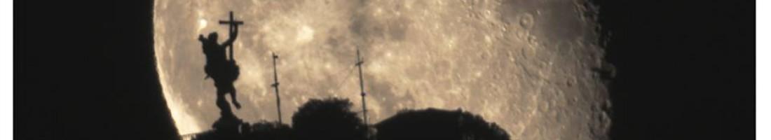 Associazione Astronomica Nuorese