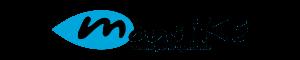 logo mousikè