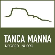 Tanca Manna Nùoro